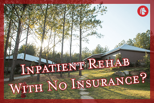 inpatient rehab center in etta mississippi