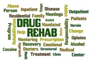 Drug-Rehab-word-cloud-with-Whi