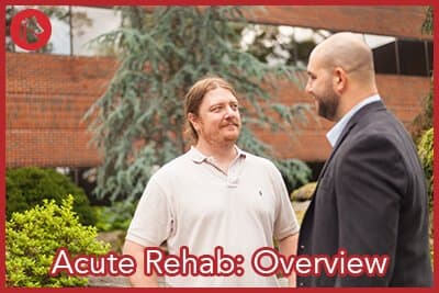 acute-rehab-a-brief-overview