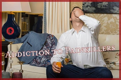 addiction-to-painkillers