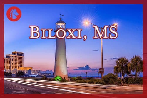 A Guide To Rehab Biloxi Ms Oxford Treatment Center