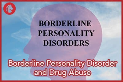 borderline-personality-disorder-and-drug-abuse