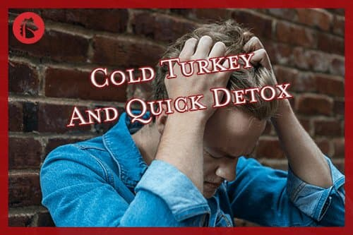 cold-turkey-detox