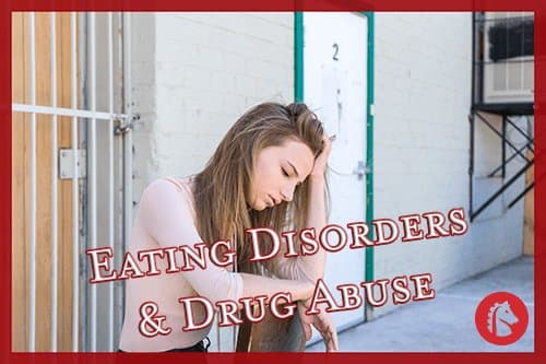 eating-disorders-and-abuse