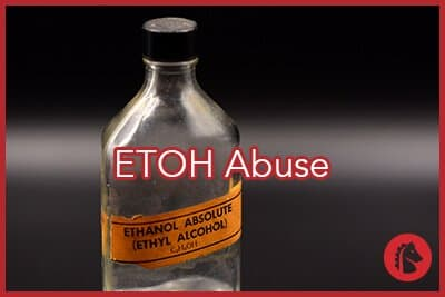 etoh-abuse-a-guide-to-ethanol-addiction-and-symptoms