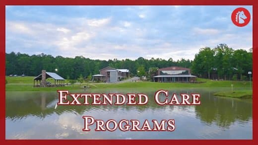 extended-care