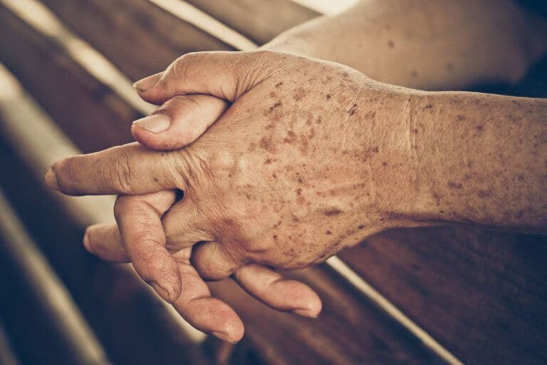 hands-of-a-female-elderly-87579296-768x512