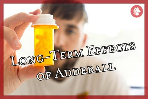 long-term-adderall