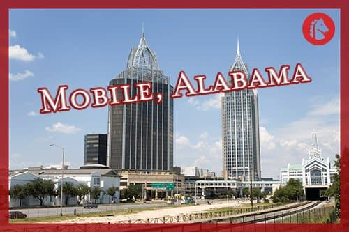 mobile-alabama