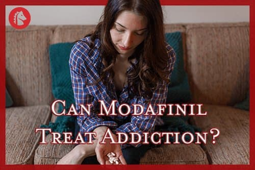 modafinil-treat-addiction