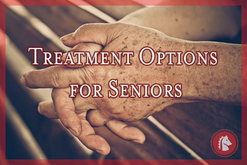 options-for-seniors
