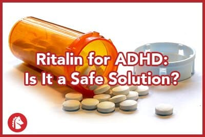ritalin-for-adhd-is-it-a-safe-long-term-solution