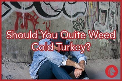 Should You Quit Weed Cold Turkey? What Are the Effects?