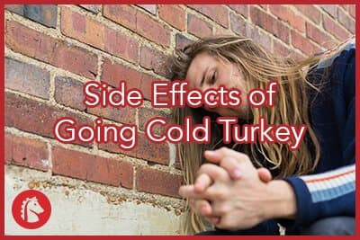 side-effects-of-going-cold-turkey-on-weed