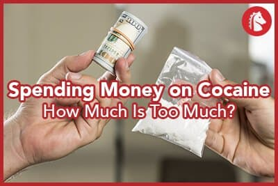 spending-money-on-cocaine-how-much-is-too-much