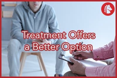 treatment-offers-a-better-option
