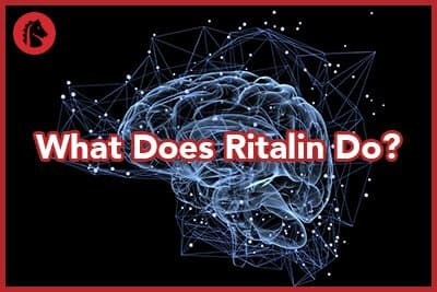 what-does-ritalin-methylphenidate-do