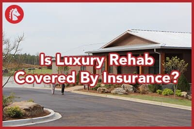will-luxury-drug-rehab-be-covered-by-your-insurance